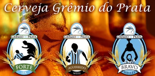 6bf8a74b91872 Arquivos Cerveja Grêmio do Prata - Gremio do Prata