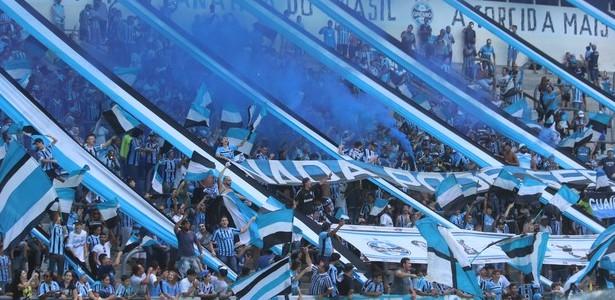 35a9b225f32c9 Arquivos Grêmio - Página 4 de 43 - Gremio do Prata