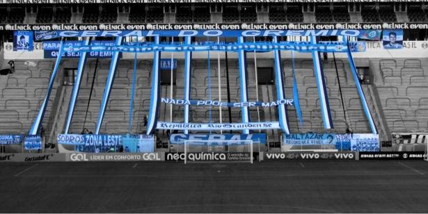 db17eac71eaf2 Grêmio do Prata e Grêmio Multicampeão protocolam proposta de aditamento ao  TAC