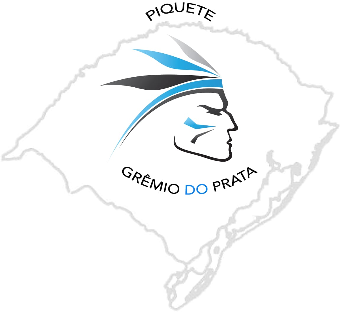 52fe4a0f8c696 VISITE O PIQUETE GRÊMIO DO PRATA NO PARQUE HARMONIA