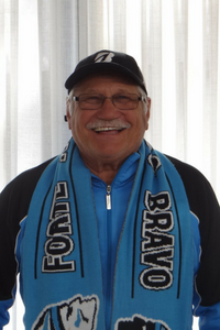 Integrantes do Grêmio do Prata_Eldir Antonini